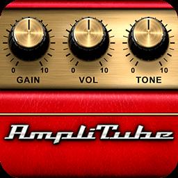 AmpliTube 5 Complete Download Full Version [PC+Mac] [2021]
