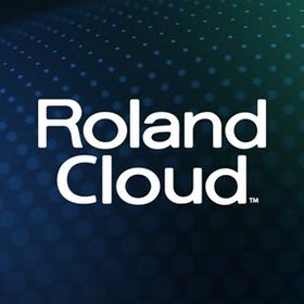 Roland Cloud Legendary & Aira Total Mac Crack Latest Version