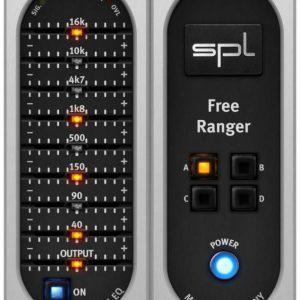 SPL 100% Bundle For MacOS Latest Version Full Free Download