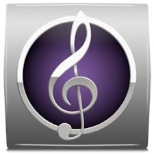 Sibelius Ultimate Crack + Serial Key For MacOS Latest Free Download