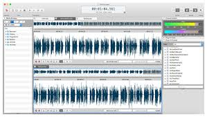 Sound Forge Pro For MacOS with Latest Version 2020 Full Free Download