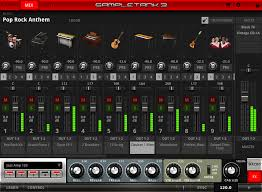 SampleTank 3 For MacOS with Latest Version Free Download