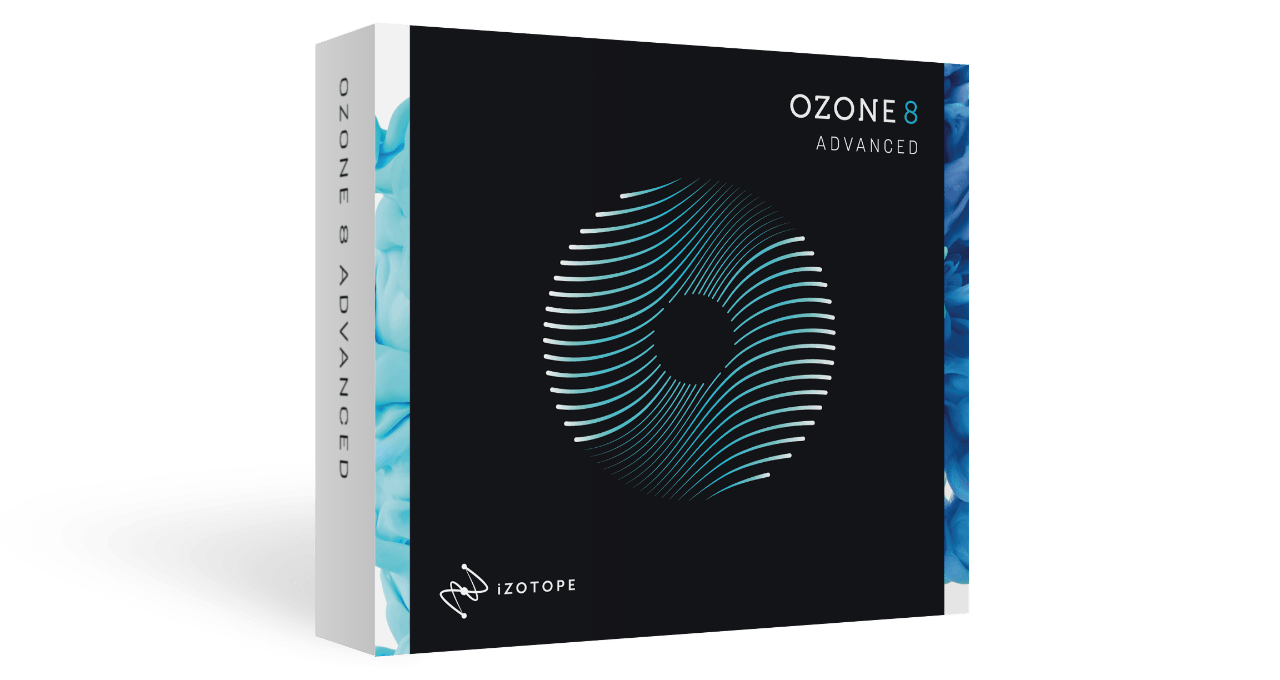 Ozone 9 Advanced For MacOS v9.1 + Serial Key Latest [2021]