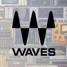 Waves 10 Full Bundle For MacOS Free Download