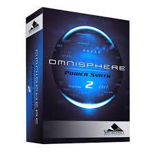 Omnisphere For Mac 2.7 + Keygen Latest [2022] Full Free Download