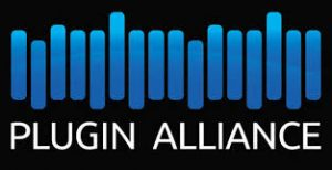 Plugin Alliance Complete For Mac Latest Version Full Free Download