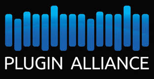 Plugin Alliance Complete Full Bundle For Mac Latest Full Free Download