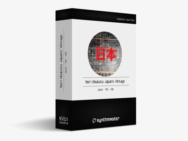 kv331 SynthMaster 2.8 For MacOS with Latest Version Free Download