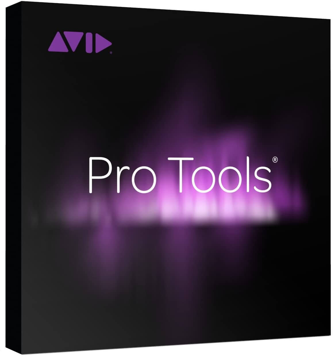 Avid Pro Tools Crack 2021.12 With Activation Code (Latest 2021)