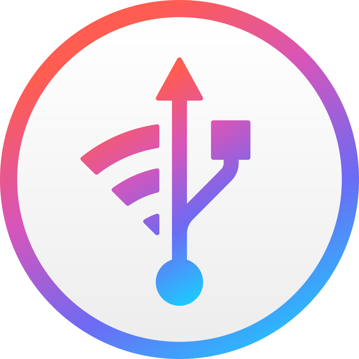 iMazing Crack 2.12.4 MAC With Activation Code Full Version