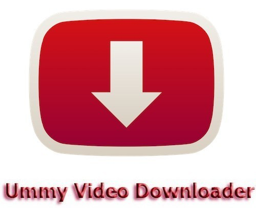 Ummy Video Downloader Crack 1.10.10.7 License Key