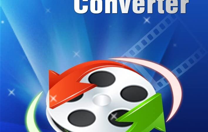 Aiseesoft Total Media Converter Crack 9.2.20 Final Version