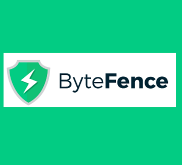 ByteFence License Key Crack Latest Version Download