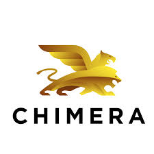 Chimera Tool Premium Crack V9.58.1613 Free Download