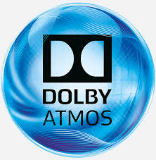 Dolby Atmos Crack for PC/Windows [2021] [32bit + 64bit]