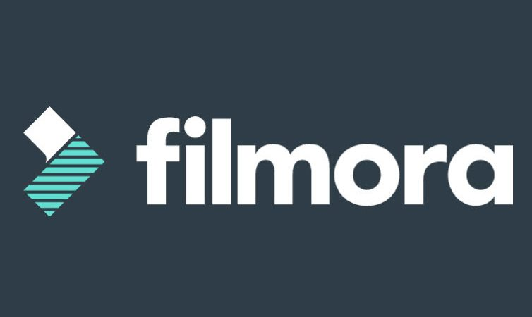 Filmora Crack 10.2.0.31 + Key Latest Version [2021]