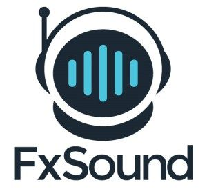 FxSound Enhancer Premium Crack 13.028 + Patch Latest [2021]