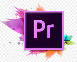 Adobe Premiere Pro Crack 2021 V14.6.0.51 Latest Version