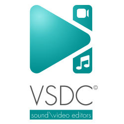 VSDC Video Editor Crack Pro 6.5.4.217 Activation Key