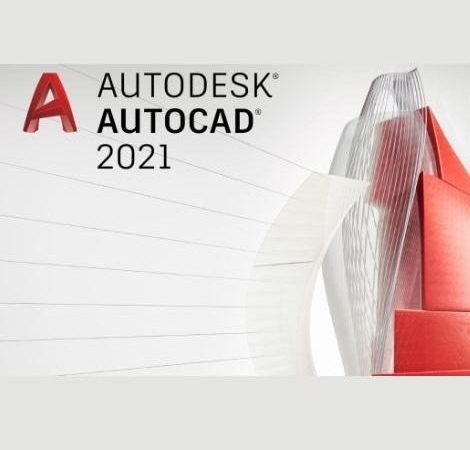 Autodesk AUTOCAD Crack + Activation Key Latest [2021]