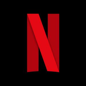 Netflix Crack 7.96 + Key Full Latest Version [2021]