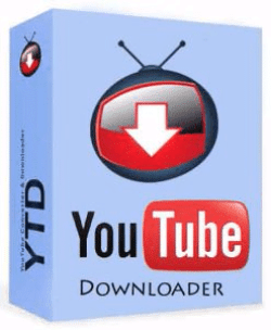 YTD Video Creck Downloader Pro 5.9.18.4 With Serial Key Latest [2021]