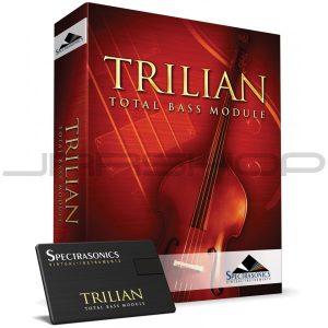 Trilian For MacOS Crack